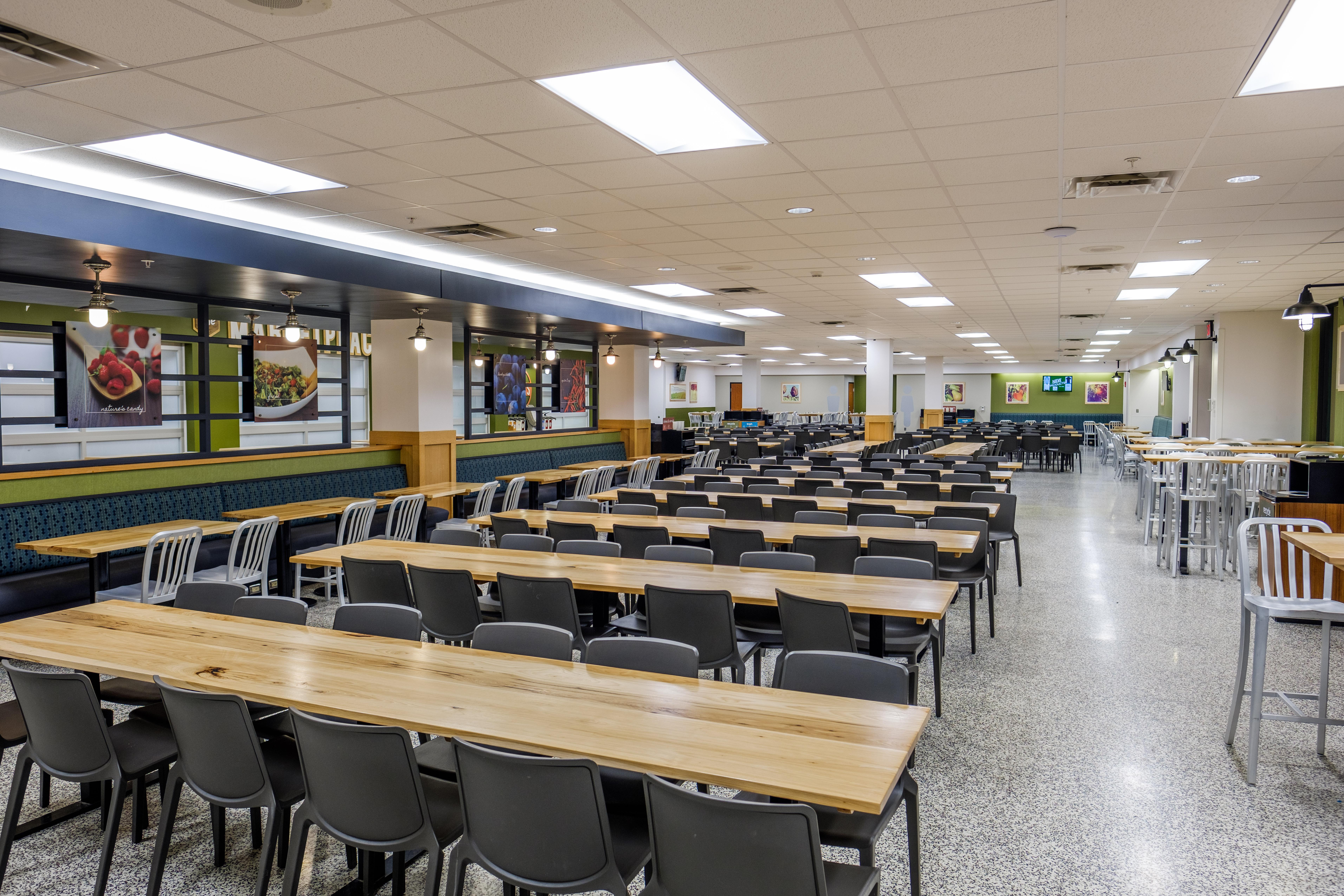 PendletonHeightsHighSchool-001