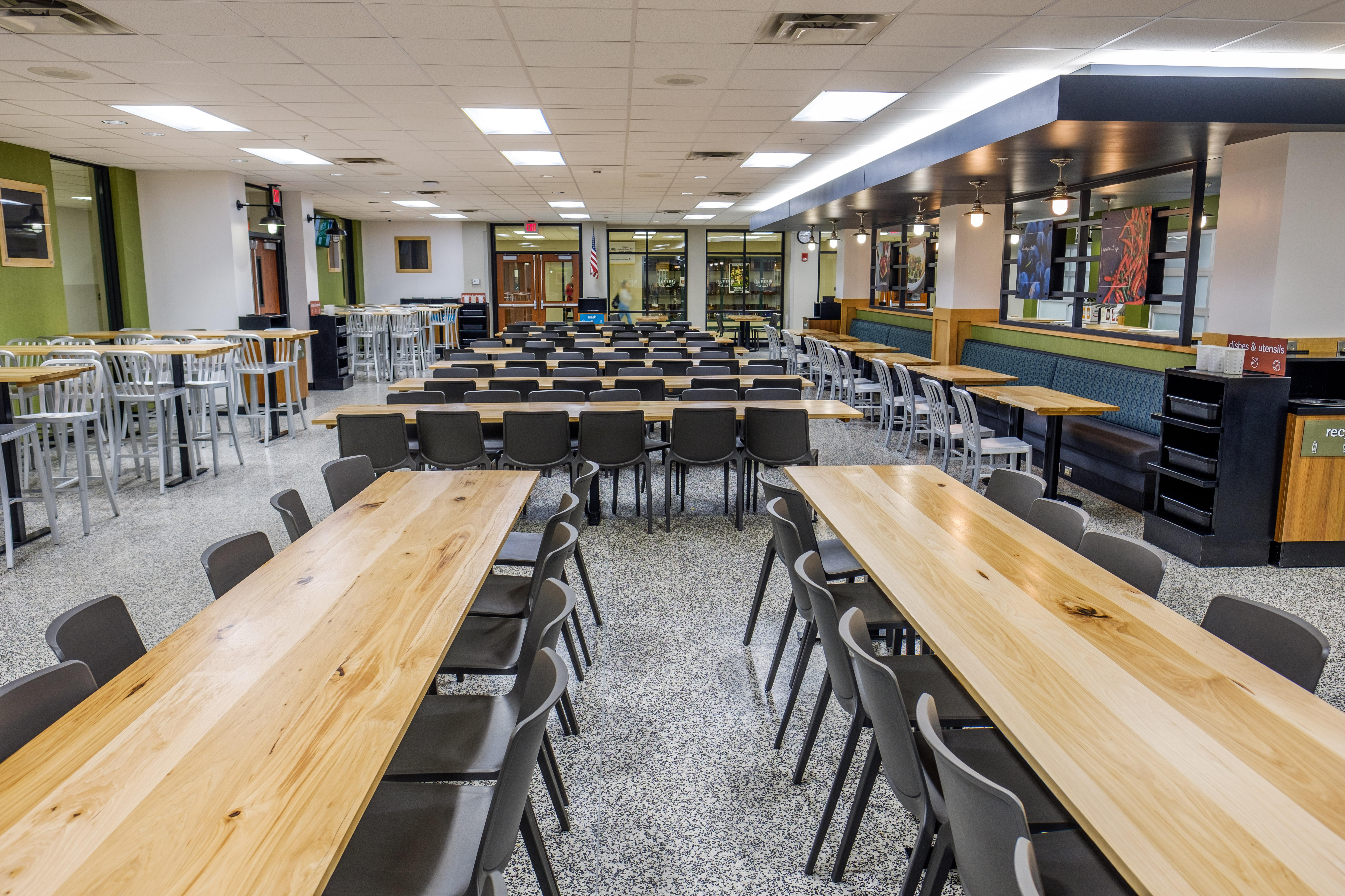 PendletonHeightsHighSchool-004
